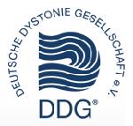 dystonie-gesellschaft