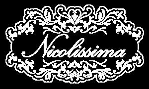 Nicolissima
