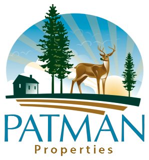 logo patman properties