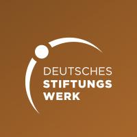 DSW – Deutsches StiftungsWerk gGmbH